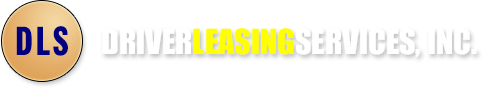 Driver Leasing Services
